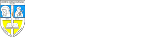 Geography & Environmental Studies | U-Department | CATUC Bamenda