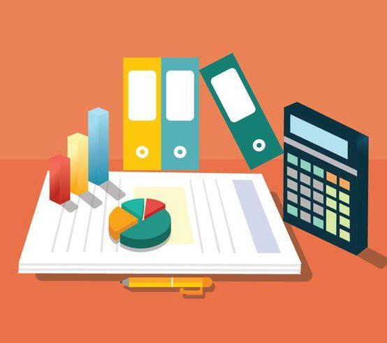 B.Sc. Accounting