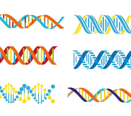 B.Sc. Biochemistry