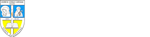 Undergraduate Application form | CATUC Bamenda