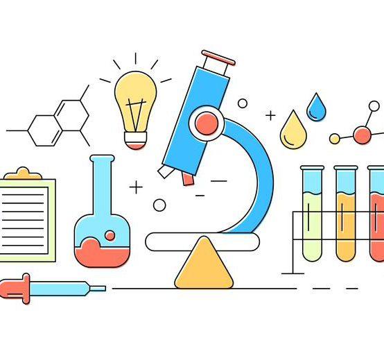 B.Sc. Chemistry